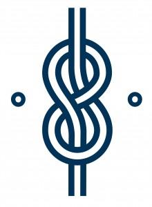 interalde-simbolo