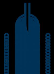 interalde-simbolo-trans