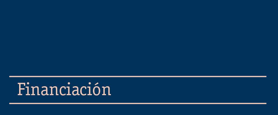 financiacion-servicios-interalde