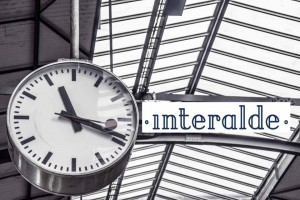 interalde-entornos-digitales