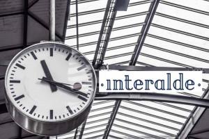 interalde-inicio-digital