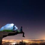 Mindfulness para descansar nuestra mente