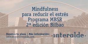 mindfulness-mbsr-evenbrite