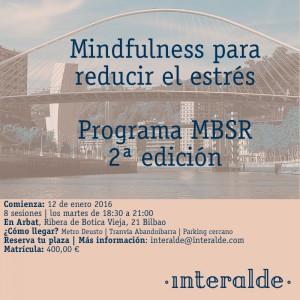 mindfulness-mbsr-interalde
