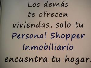 psi-lema-personal-shopper-inmobiliario