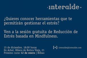 sesion-informativa-mindfulness-mbsr