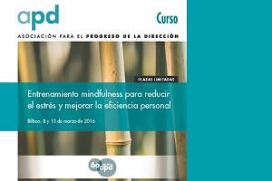 apd-entrenamiento-mindfulness