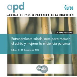 entrenamiento-mindfulness-apd