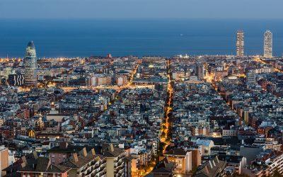 AEPSI en Barcelona Meeting Point. Interalde te lo cuenta