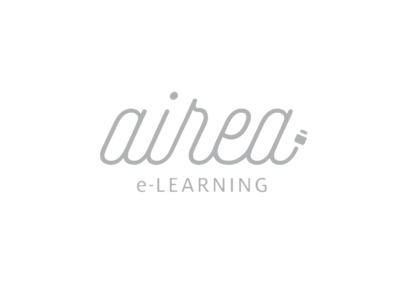 referencia-interalde-aireaelearning