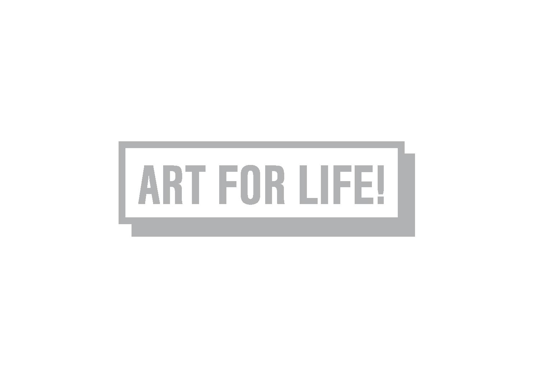Referencia-de-interalde-con-art-for-life