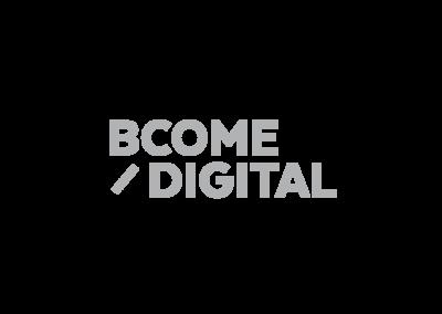 referencia-interalde-bcomedigital