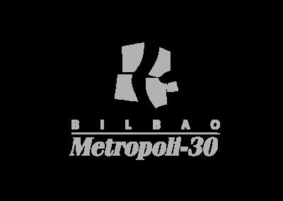 referencia-interalde-bilbaometropoli30