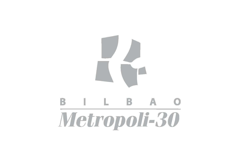 Referencia-de-interalde-con-bilbaometropoli30