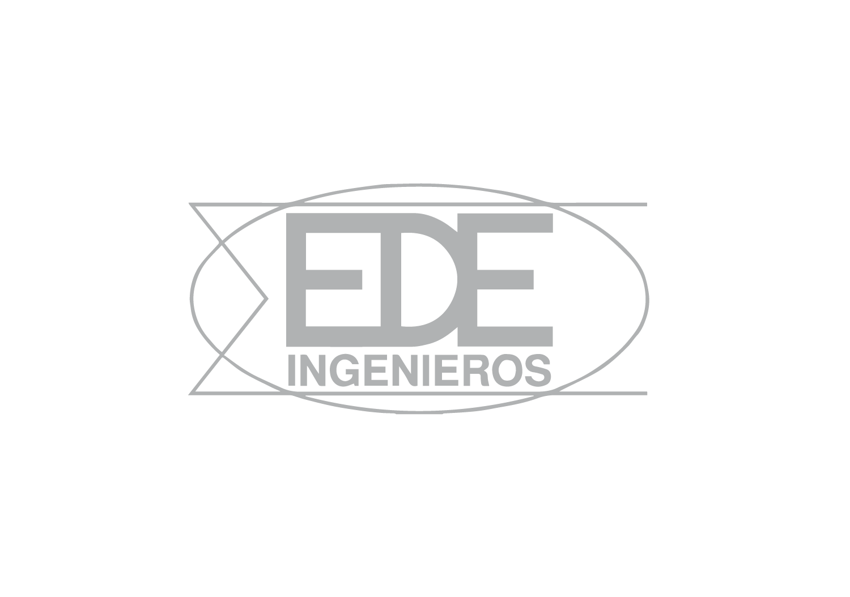 Referencia-de-interalde-con-EDE-ingenieros