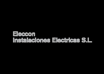 referencia-interalde-eleccon
