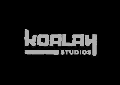 referencia-interalde-koalak-studios