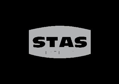 referencia-interalde-stas