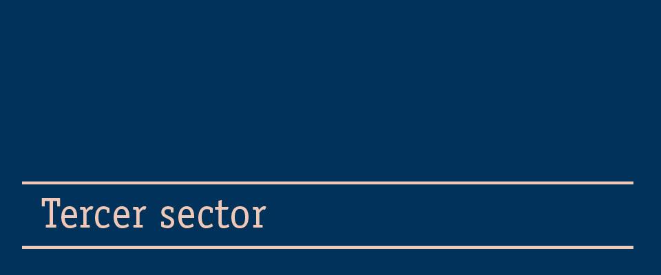 tercer-sector-asociaciones-interalde