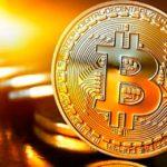 Invertir en Bitcoins: tema de actualidad