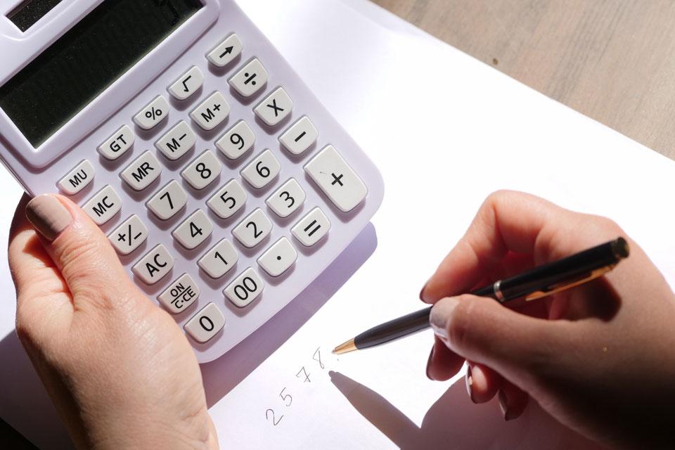 Cómo aumentar la rentabilidad de tu negocio