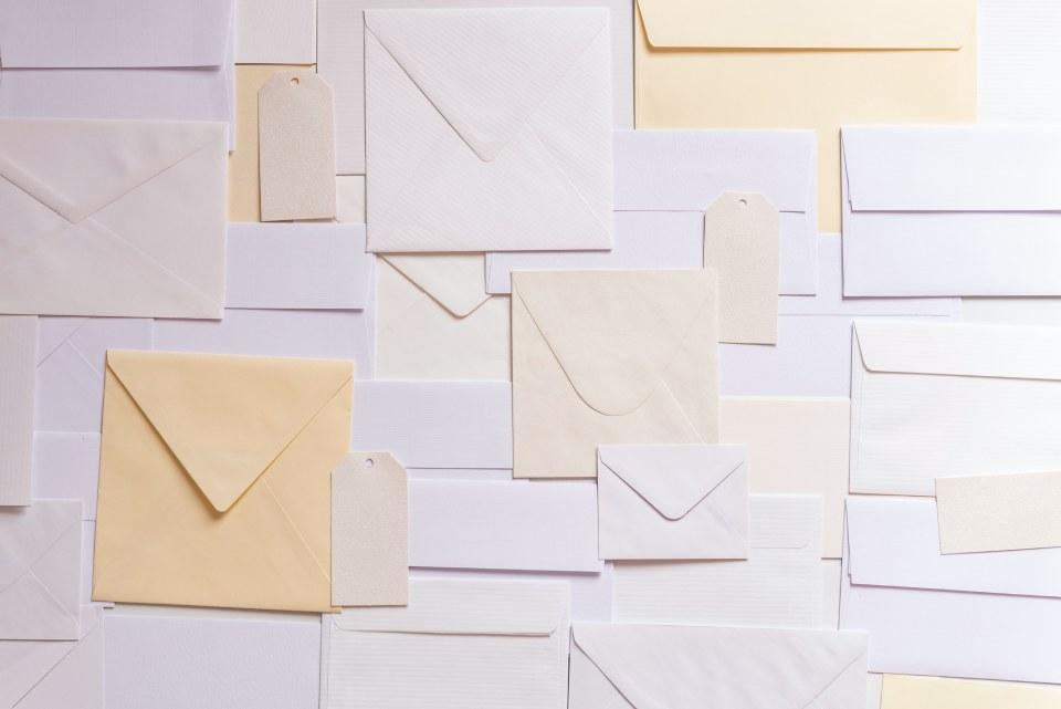 Profesionalidad en tus mensajes de correo electrónico