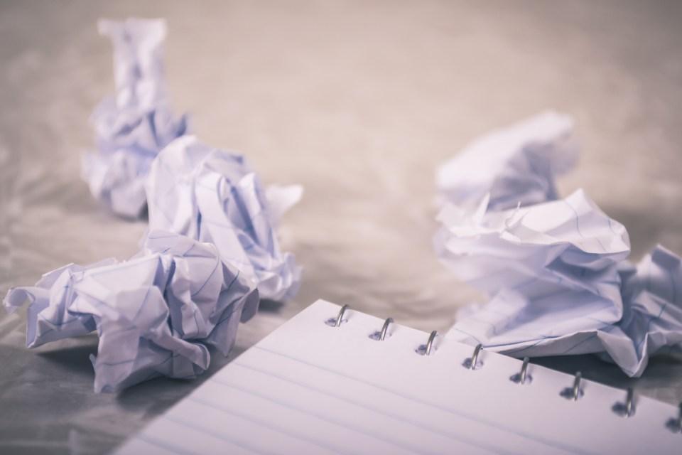 La importancia del archivo digital
